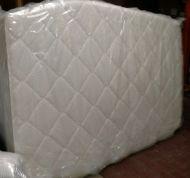 Custom Mattress -Foam
