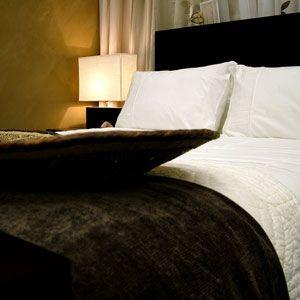Custom Comforters/Bed Spreads