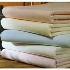 Custom Bed Sheet Sets