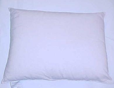 Pillow Organic Cotton