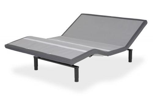 Adjustable Bed Legget & Platt Simplicity 3.0