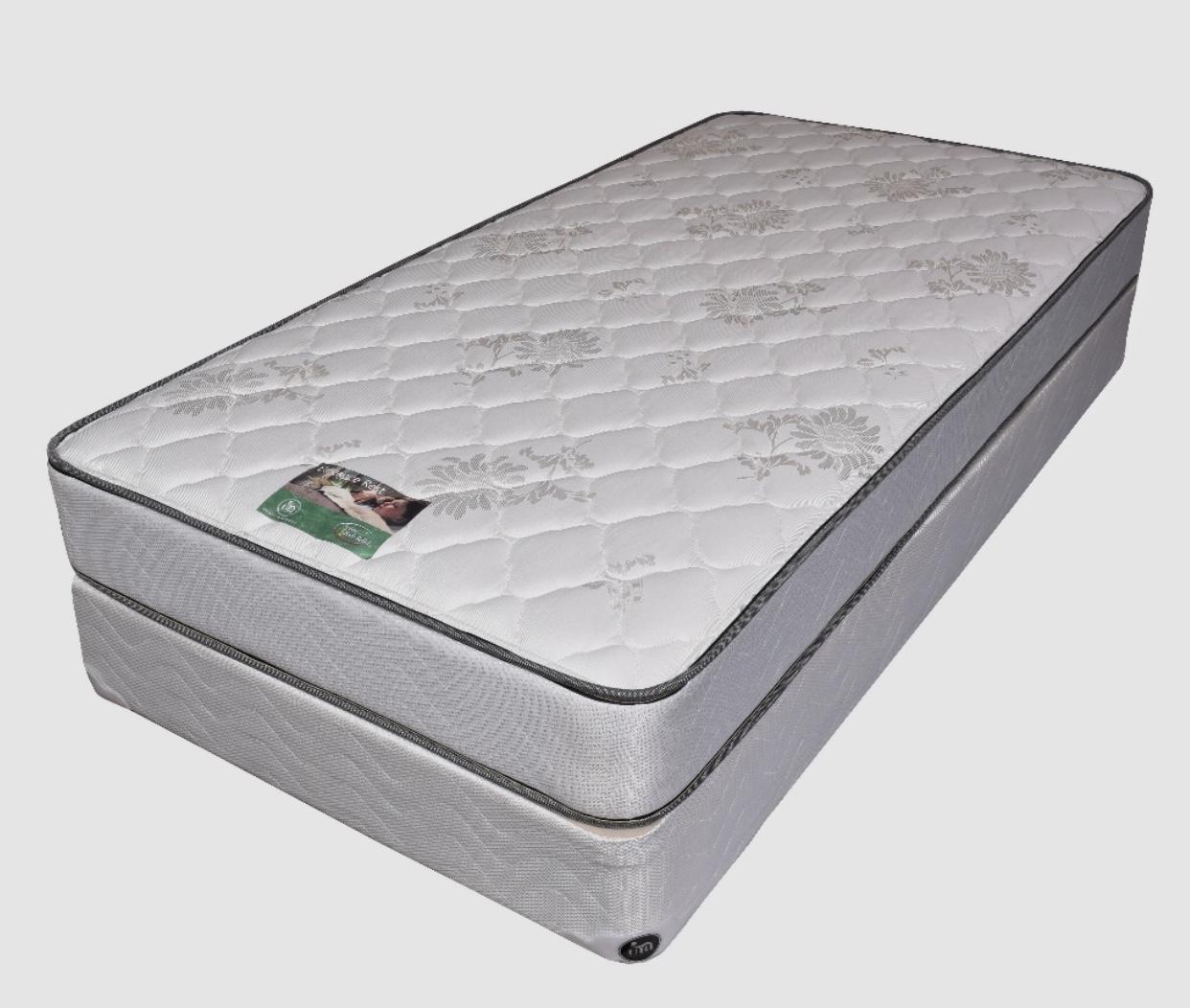 Custom Size Memory Foam Mattress: Custom Mattress In Any Shape Or Size