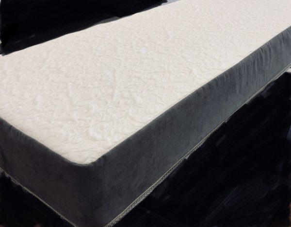 Custom Mattress -Memory Foam