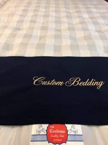 Natural Mattress Cotton, Horse Hair, Latex, and Wool innerspring set