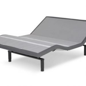 Adjustable Bed Legget & Platt Falcon