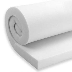Mattress Topper Foam