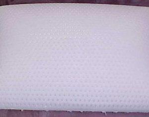 Pillows Latex